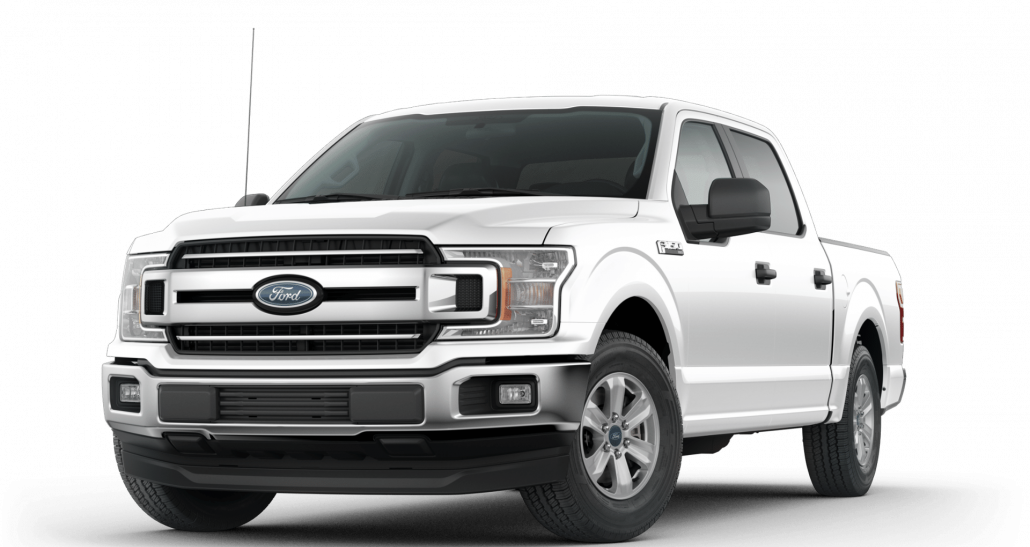 2016 Ford F150 XLT SuperCrew  Exclusive Auto Marine  used trucks preowned trucks  used Fords