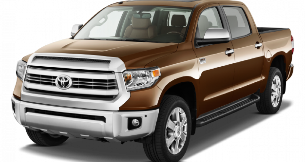 2014 Toyota Tundra CrewMax Platinum 1794 Edition  Exclusive Auto Marine  preowned trucks  used trucks