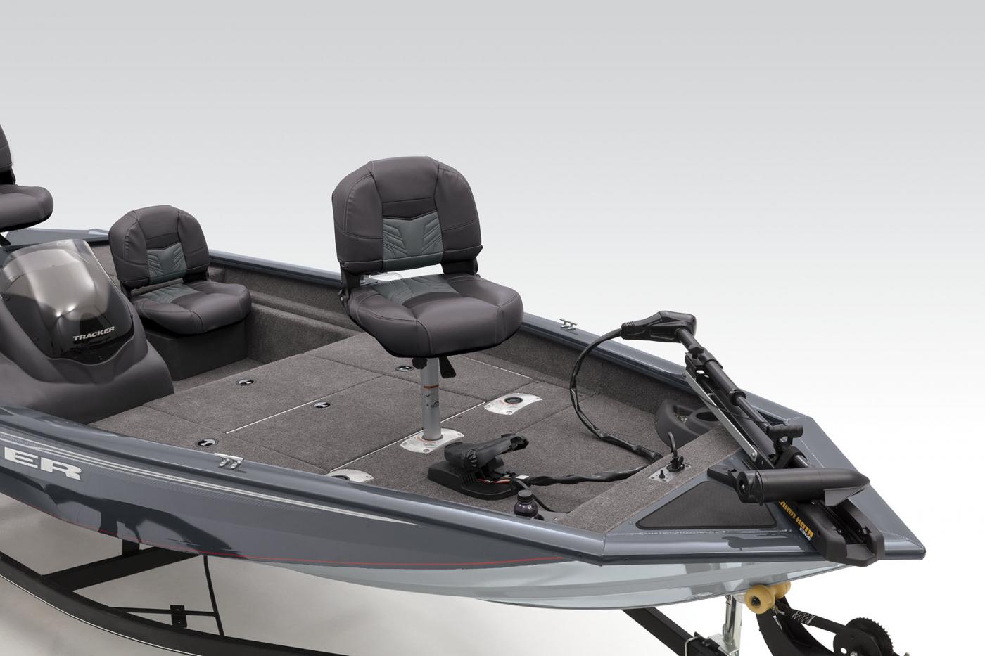 Pro Team 175 Tf Exclusive Auto Marine Bass Tracker 170 Wiring Chart 175tf Fishing Boats