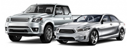 Exclusive Auto Marine  used cars  used trucks  used SUV  used vans  preowned cars  preowned SUV  preowned trucks  preowned vans
