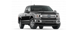 used trucks   preowned trucks   Exclusive Auto Marine