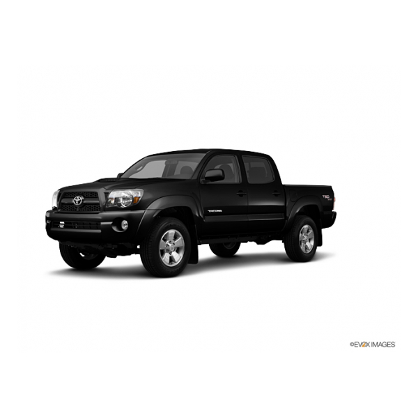 011 Toyota Tacoma TRD  Exclusive Auto Marine  used Trucks  preowned trucks