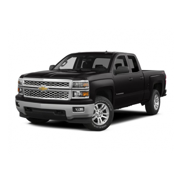Chevy Silverado 1500 WT  Exclusive Auto Marine  used trucks