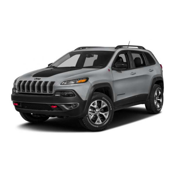 SUV Pre-owned Vehicles Exclusive Auto Marine Jeep