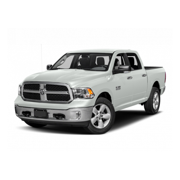 Truck Pre-owned Vehicle Exclusive Auto Marine Ram 1500 SLT Outdoorsman