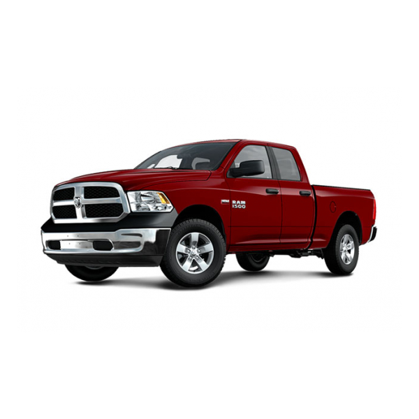 2017 Ram 1500 SXT QuadCab 4x4+Exclusive Auto Marine+used trucks+pre-owned trucks