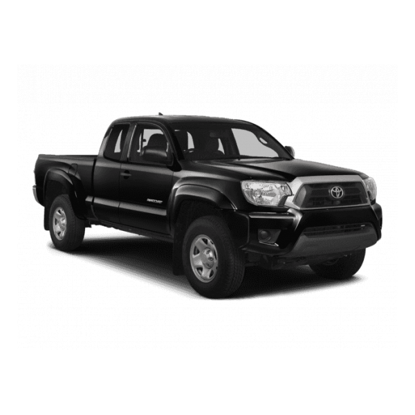 2011 Toyota Tacoma TRD  Exclusive Auto Marine  used Trucks  preowned trucks