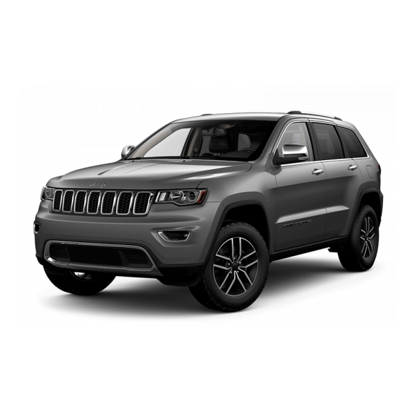 SUV Pre-owned Vehicle Exclusive Auto Marine 2018 Jeep Grand Cherokee Limited 4x4