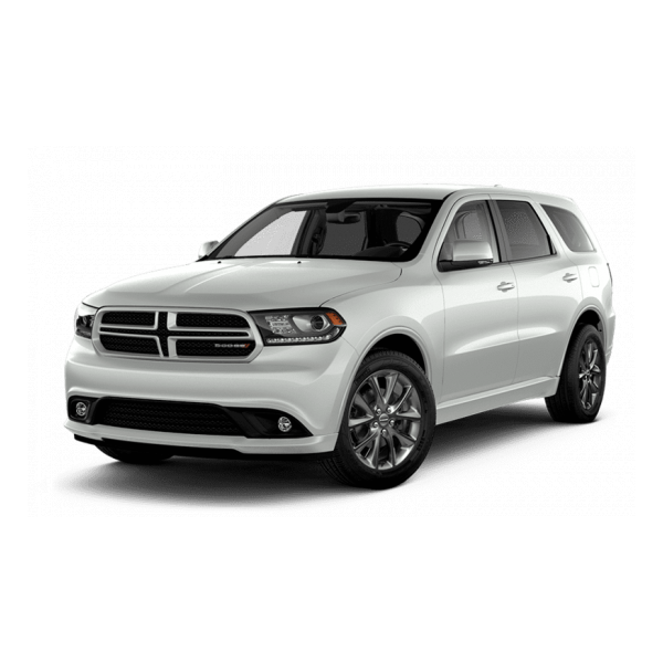 2018 Dodge Durango GT  Exclusive Auto Marine  preowned SUV  used SUV