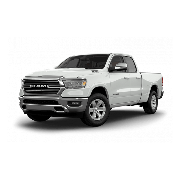 2018 Ram 1500 Laramie  Exclusive Auto Marine  used trucks  preowned trucks
