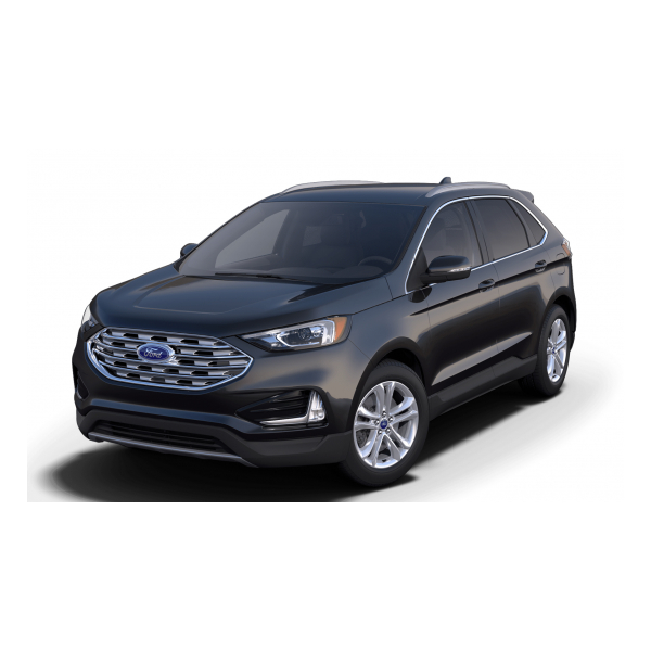 2018 FORD EDGE SEL Pre-owned Vehicle Exclusive Auto Marine SUV