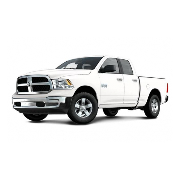 2019 Ram 1500 Classic SLT Crew Cab Pre-owned Vehicle Exclusive Auto Marine Used Vehicle