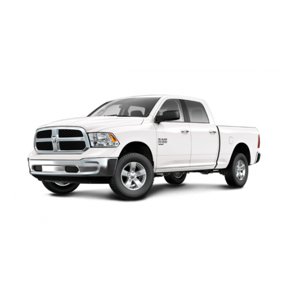 2019 Ram 1500 Classic SLT Crew Cab Pre0owned Vehicle Exclusive Auto MArine Used Truck