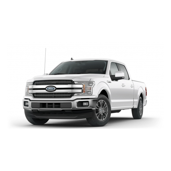 2019 Ford F150 Lariat SuperCrew 4x4  Pre-owned Truck Exclusive Auto Marine  Used