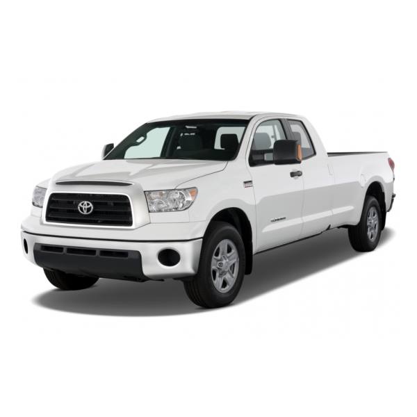 2007 Toyota Tundra SR5 4x4 Pre-owned Trucks Exclusive Auto Marine