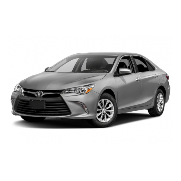 Car Pre-owned Vehicle Exclusive Auto Marine 2017 Toyota Camry LE