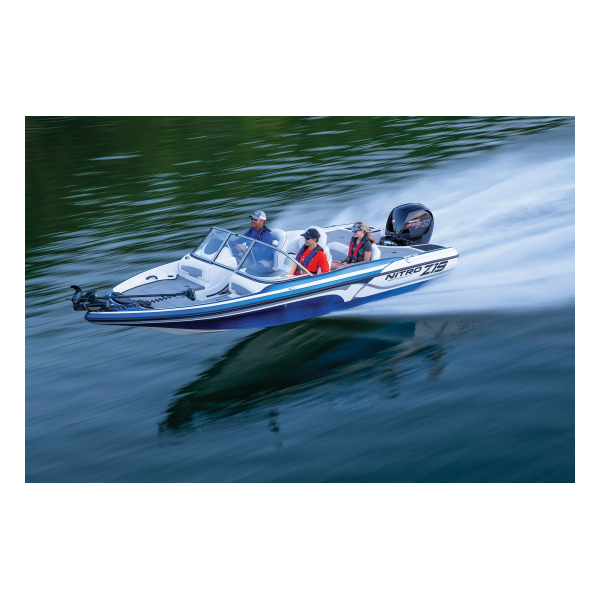 2020 Nitro Z19 Sport Exclusive Auto Marine fishing boats sport boats high performance boats