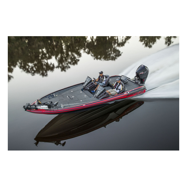 2020 Nitro Z21 Exclusive Auto Marine High Performance boats fishing boat