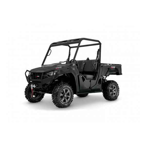 2021 Tracker Off Road 800SX LE Black Edition side-by-side  UTV sport cart utility cart