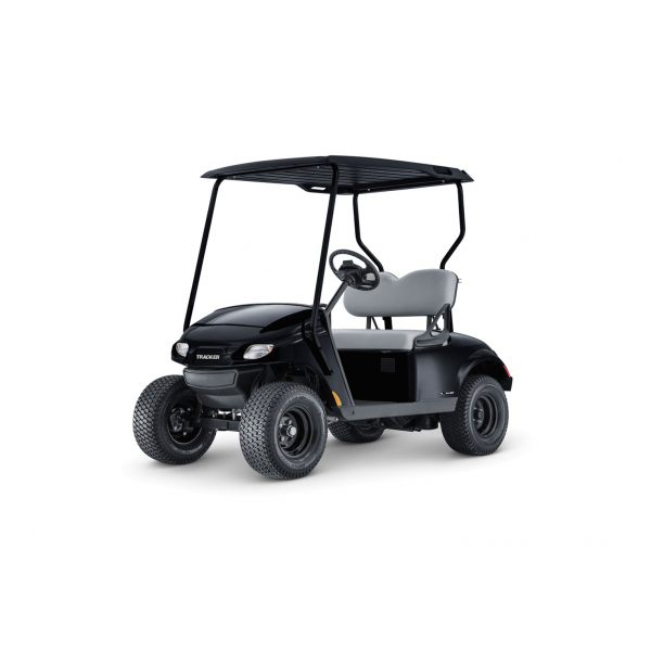 Tracker Tracker Off Road LS2 Exclusive Auto Marine Tracker Off Road Sport Cart Golf Cart