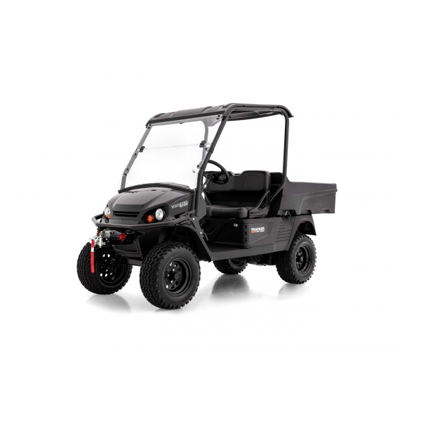 Tracker Off Road OX400 Exclusive Auto Marine Side-by-side  UTV Sport Carts