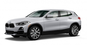 2019 BMW X2 xDrive28i AWD Pre-owned Vehicle Exclusive Auto Marine